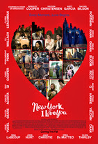Watch New York, I Love You Online Free in HD