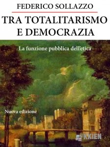 http://www.kkienpublishing.it/wpcproduct/tra-totalitarismo-e-democrazia-federico-sollazzo/