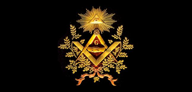 Sejarah dan Tokoh Dunia yang Menjadi Anggota Freemasonry