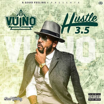 Vui Vui - Hustle 3.5 (2018) [Download]
