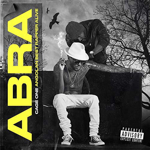 http://www.mediafire.com/file/lppy6v3g8rgh2or/Cage_One_-_A.B.R.A_%2528Angolan_Best_Rapper_Alive%2529_%2528%25C3%2581lbum%2529_%255B2019%255D.zip/file
