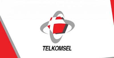 cara tukar poin Telkomsel