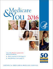 http://ashfordinsuranceservices.com/Images/stock/Medicare%20&%20You%202016.pdf