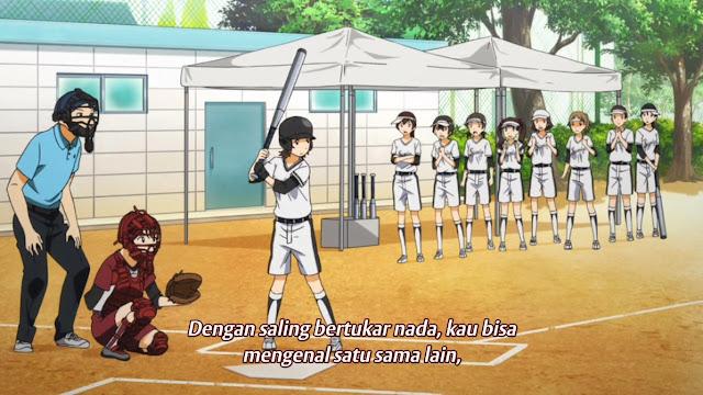 Kata Bijak Mutiara Quotes Anime Shigatsu wa Kimi no Uso (Update)