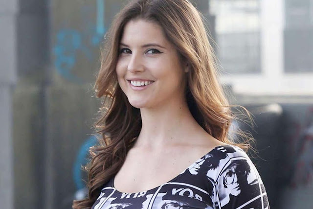Amanda Cerny hot photos, hd wallpapers for download, actress hd photos