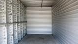 Het succes van 'Storage Wars'