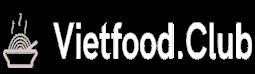 logo Vietfood