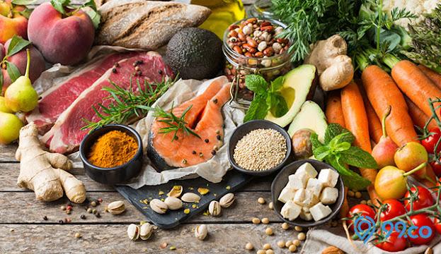 Tips Diet Yang Menyenangkan