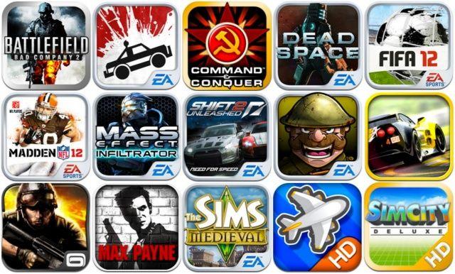 download game king kong layar 320x240