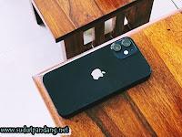 New, Spesifikasi Iphone 12 Mini