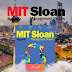 مجلة MIT Sloan العربية الإلكترونية تفتح اشتراكها مجانًا