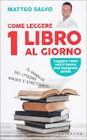 Libri ed Ebook per imparare a potenziare la memoria e la concentrazione.
