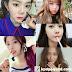 5 Artis Idol Kpop Korea Wanita Ini Memiliki 'Likers' Wanita Lebih Banyak Dibanding Dengan Pria Di Instagram
