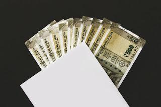 ಶ್ರೀಮಂತರ 7 ರಹಸ್ಯಗಳು : Secrets of Rich People in Kannada