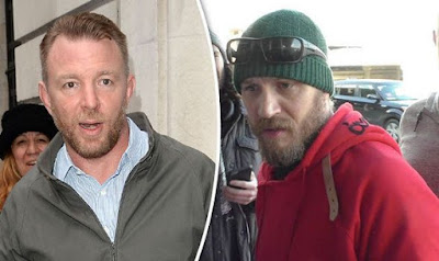 guy-ritchie-tom-hardy-storm-out-of-restaurant