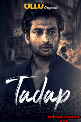 Tadap-Season-3-Complete-Hindi