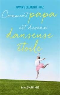 http://lacaverneauxlivresdelaety.blogspot.fr/2017/06/comment-papa-est-devenu-danseuse-etoile.html