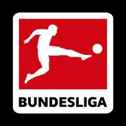Update Bundesliga DLS Kit 2021/2022
