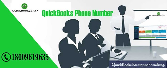 Excellent Solution for Resolving QuickBooks Payroll Error 30159