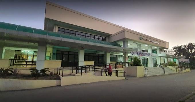 GenSan job order nurses to get P9,000 salary hike
