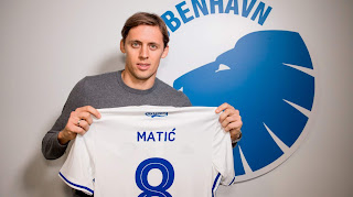 SMS MATIC
