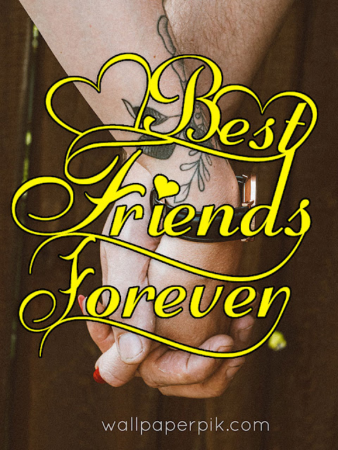 happy friendship day WISHES IMAGE FOR HUSBAND WIFE