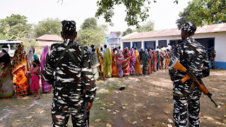 75-percent-poll-in-bangal-seventh-phase-election