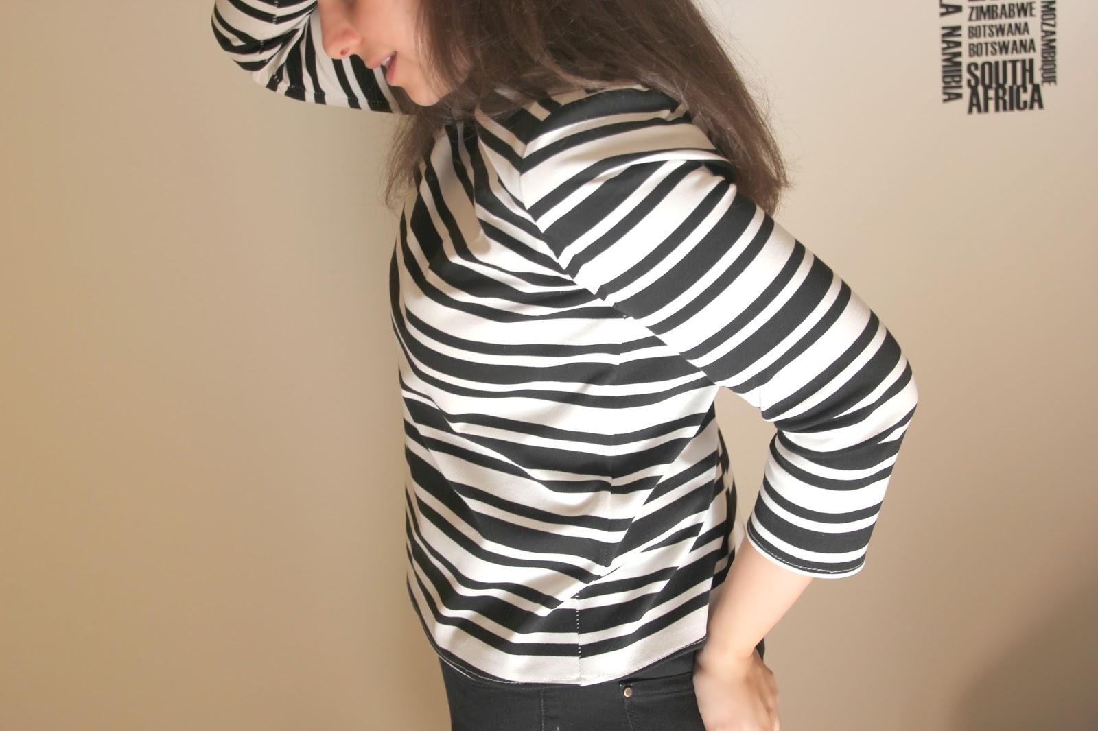 d4c0ae81b5 Gratis Básica Diy Oh patrones Mujer Mine Diy De Mother Camiseta qZXZw6S