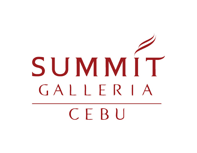 Summit Galleria Cebu