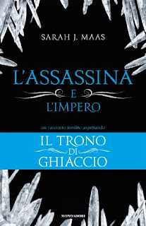 https://www.amazon.it/LAssassina-lImpero-Il-Trono-Ghiaccio-ebook/dp/B00CRR71BA/ref=as_li_ss_tl?ie=UTF8&qid=1470577110&sr=8-11&keywords=trono+di+ghiaccio&linkCode=ll1&tag=viaggiatricep-21&linkId=bf9c06414a1c3cadb51ba7b4c8342b20