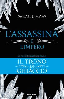 https://www.amazon.it/LAssassina-lImpero-Il-Trono-Ghiaccio-ebook/dp/B00CRR71BA/ref=as_li_ss_tl?ie=UTF8&qid=1470577110&sr=8-11&keywords=trono+di+ghiaccio&linkCode=ll1&tag=viaggiatricep-21&linkId=bf9c06414a1c3cadb51ba7b4c8342b20