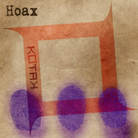 Kotak - Hoax MP3
