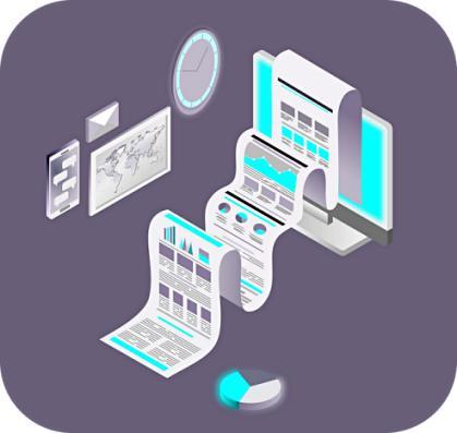 21 Simple Free Ways to Increase Website Traffic in 2019 Hindi
