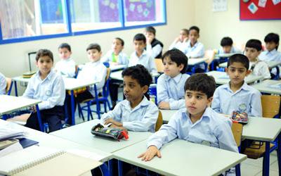 نتيجة الشهادة الابتدائية 2016 برقم الجلوس , نتيجة الصف السادس الابتدائى 2016 وزارة التربية والتعليم