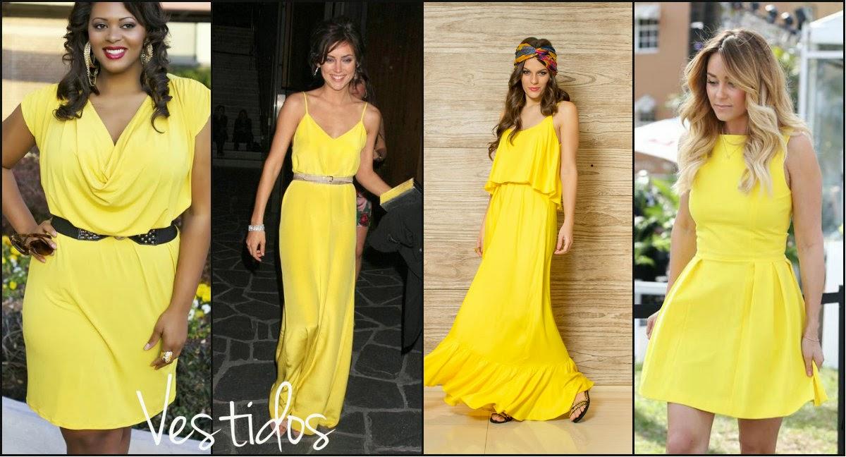 b1f4206e1f Vestidos são as escolhas preferidas. Pode ser longo