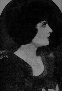 Muriel Miles