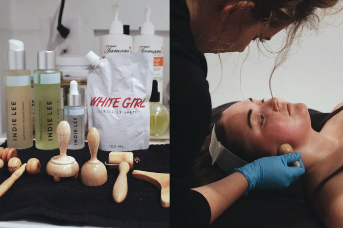 Bronzed Bunny Airbrush and Sugar Spa Austin Texas, Best Facial Austin Texas, Beauty Blogger, College Blogger, Lifestyle Blogger, Austin Texas Blogger, Ice Facial, Fat Removing Facial, Wrinkle Removing Facial, Best Facial Ever