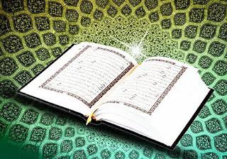 Surat Al Hadid (Besi) 29 Ayat - Al Quran dan Terjemahannya