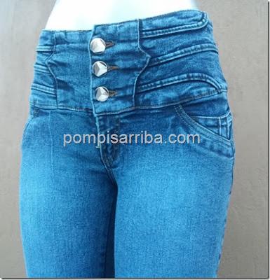 Fabricas de Pantalon Fabricantes para Expo Moda en Guadalajara Obregon Medrano compra en linea