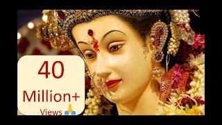 Vishwambhari-Stuti-Lyrics-in-Gujarati-Devotional-Songs
