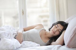 deep sleep remedies