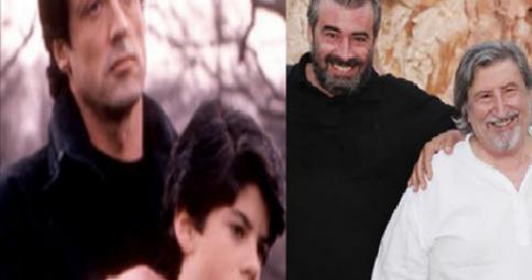 20 Έλληνες και ξένοι διάσημοι που έχουν χάσει παιδί & οι δραματικές ιστορίες τους