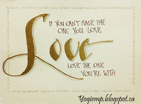 http://yogiemp.com/Calligraphy/Artwork/Imagine_I'mADreamer.html