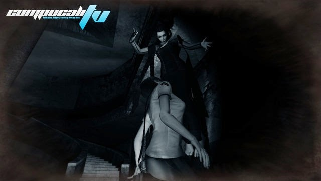DreadOut PC Full Español