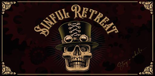 Sinful Retreat