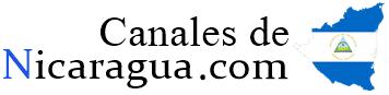 ▷ Canales de Nicaragua en vivo