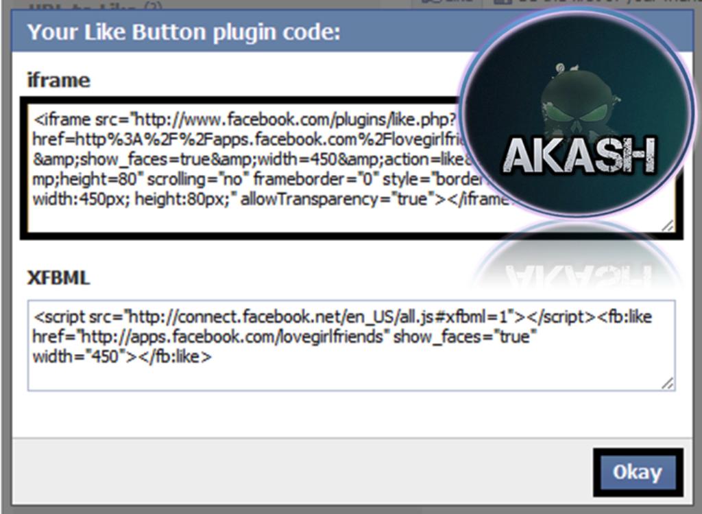 Hack Facebook Account Using JAVA Drive Method ~ GREY HACK ARENA