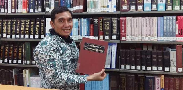 Proyek Ongkos', Keputusan Rapat Pleno KPU Bisa Ditawar?