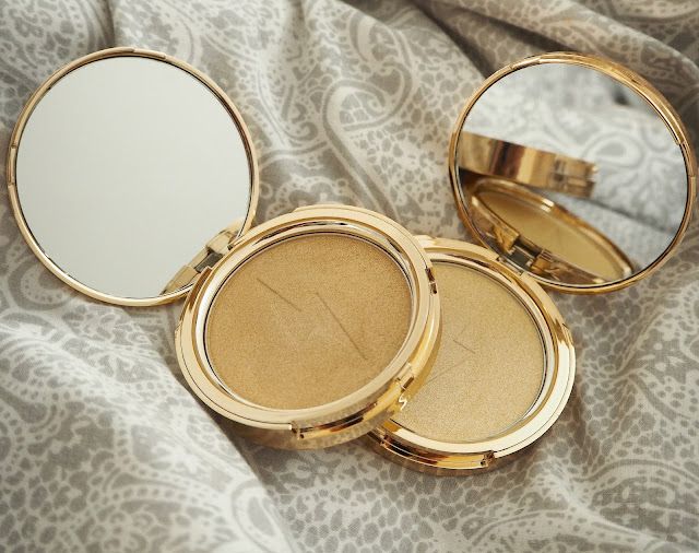 Jolie Beauty Highlighters Lovelaughslipstick Blog