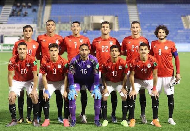 جمال محمد علي: الحكم ألغى مواجهة تونس رغم ابلاغ المراقب لنا باقامة المباراة
